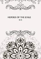 HEROES OF THE EXILE